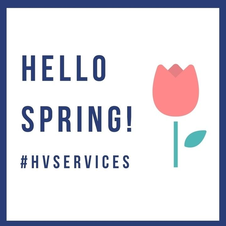 Welcome Spring!! In 1995 we began to service and install irrigation systems for residential clients. Today we have a wide range of services to guide you through any project.  Book your Spring Start-Up today! Call 403.236.4428.  #hvservices #yyc #yyclife #yycliving #hellospring #yychomes #calgary #spring #lawncare