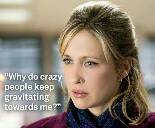 135 best Bates Motel i... Vera Farmiga Quotes