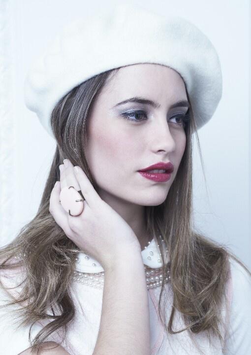 Shooting in Idep Photography: Lorena Ruiz  Stylist: www.facebook.com/stylistbylaura  Make up: Yara Model:Barbara Felicidades !!!!!! :)
