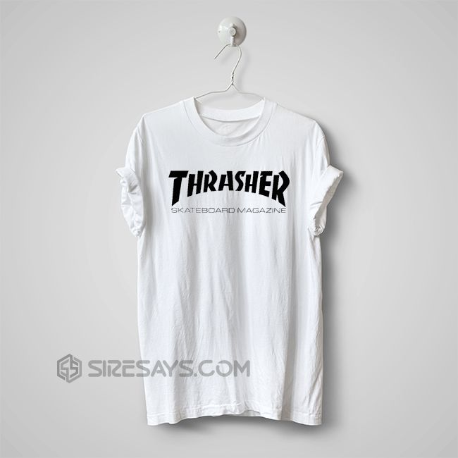 Like and Share if you want this  Thrasher T Shirt, Make Your Own Tshirt     Buy one here---> https://siresays.com/Customize-Phone-Cases/thrasher-t-shirt-make-your-own-tshirt-hand-made-item-cheap-tshirt-printing-custom-t-shirts-no-minimum-4/