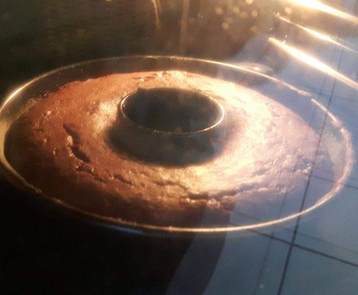 Rezept Weltbester Schoko-Bananen-Kuchen von Schokoriegel60 - Rezept der Kategorie Backen süß