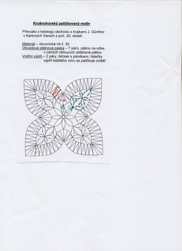 46c6a07153.JPG (2551×3507)