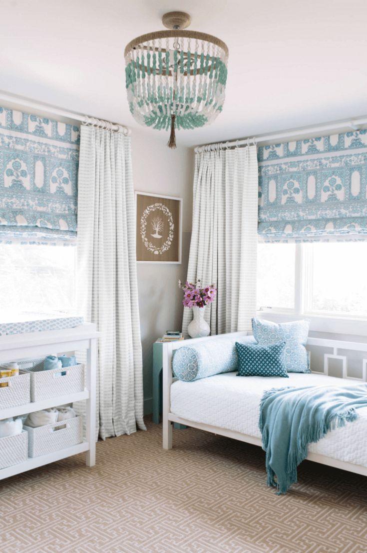 Decoracion habitacion bebe decoracion : De 104 bästa decoración dormitorios infantiles-bilderna på Pinterest