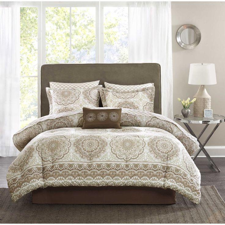 68 best Croscill Comforter Sets images on Pinterest