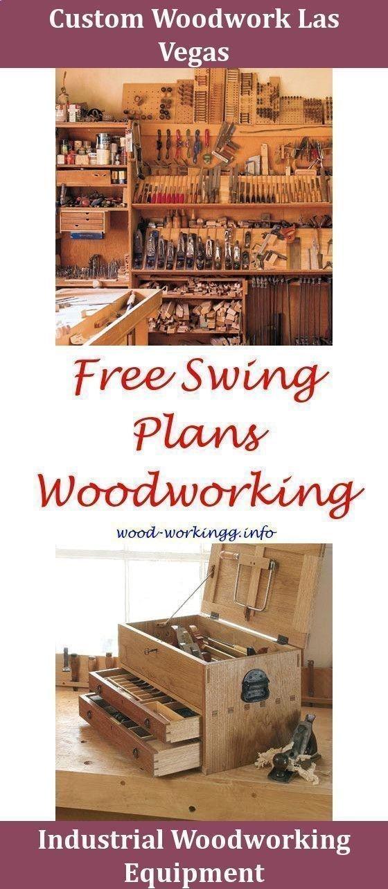 Hashtaglistout Of The Woodwork Designs Preston Woodworking Johnson