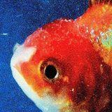 Big Fish Theory [LP] - Vinyl