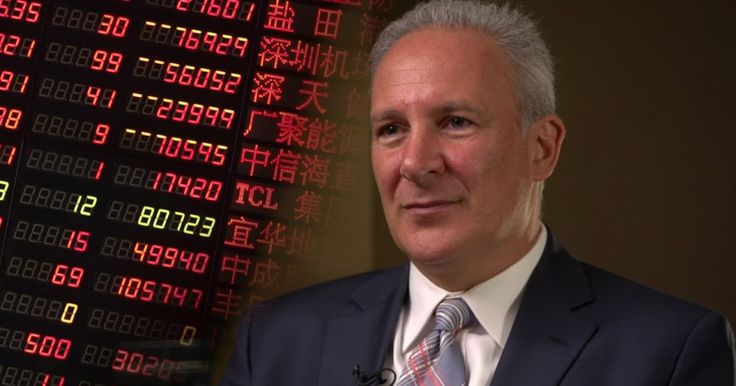 Peter Schiff gelooft meer dan ooit in het goud http://www.europesegoudstandaard.eu/2016/12/peter-schiff-gelooft-meer-dan-ooit-in.html?utm_source=rss&utm_medium=Sendible&utm_campaign=RSS