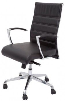 High Quality Ergonomic Executive Chair   Compare Price Before You Buy. Find This Pin And  More On Conference Room Chairs ...