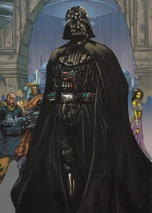 1000 images about dark vador on pinterest darth vader - Dark vador coloriage ...