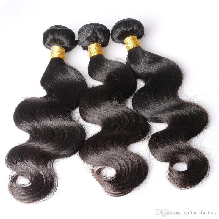 Best 25 weave hair extensions ideas on pinterest curly hair best 25 weave hair extensions ideas on pinterest curly hair weave styles hair weaves and brazilian weave hairstyles pmusecretfo Gallery