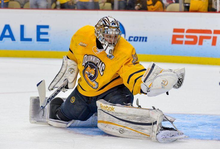 Wilkes-Barre/Scranton Penguins and St. John's IceCaps Split Weekend Set  - http://thehockeywriters.com/wilkes-barrescranton-penguins-st-johns-icecaps-split-weekend-set/