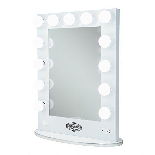 1000+ ideas about Makeup Vanity Desk on Pinterest : Vanity ...