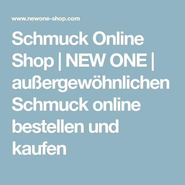 Six modeschmuck online shop