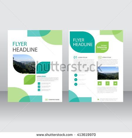 49 best Annual report cover images on Pinterest Annual report - annual report cover page template