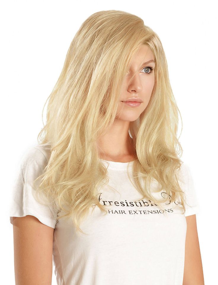 Lace wigs | Full lace wigs | 100 human hair wigs | Irresistible Me