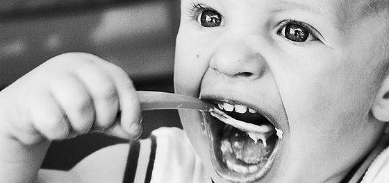 Naturalne śniadania dla dzieci | ekologiczne rodzicielstwo