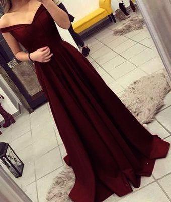 41b54182ed8 Neat    Prom Dresses 2018  -D