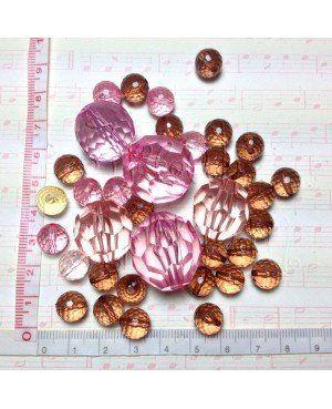 Le perle e i pendenti del FreakEmporium (3) - Freak Emporium