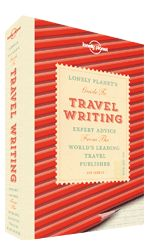 Lonely_Planet_s_Guide_to_Travel_Writing_-_3rd_Edition_Large