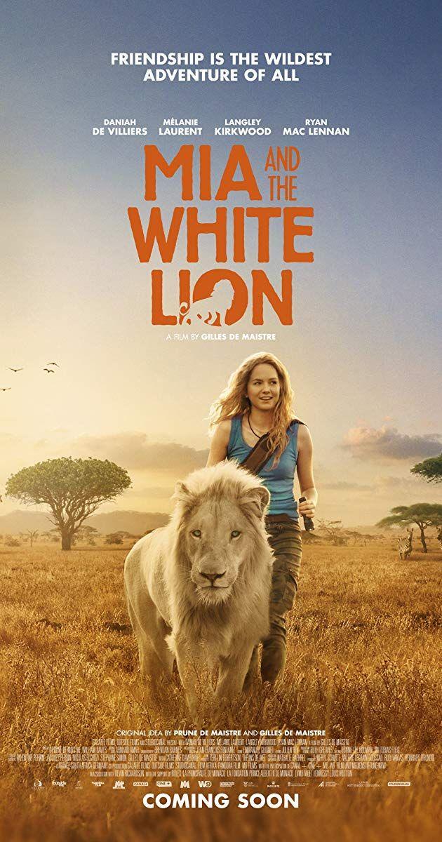 Pin By Nasrin On Battito Selvaggio White Lion Lion Movie Lion Full Movie