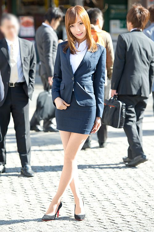 【Photo 2015.05.18 UP】冬月 かえで プレステージ DVD通販 http://www.prestige-av.com/actress/actress_detail.php?name=fuyutuki&actress_id=4268 #冬月かえで #Kaede_Fuyutsuki #冬月楓 #冬月枫