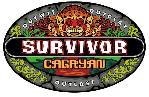 Survivor Season 28 announced! Brawn vs Brains vs Beauty, (Survivor Cagayan Islands)   Uploaded by Lyndsey Rae