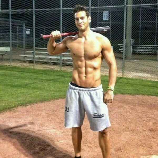 345 Best Men In Sports Images On Pinterest: 19 Best Men And Sports Images On Pinterest