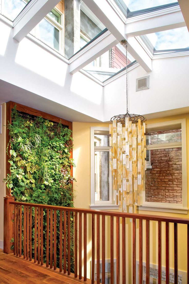 23 best row house interior images on pinterest architecture