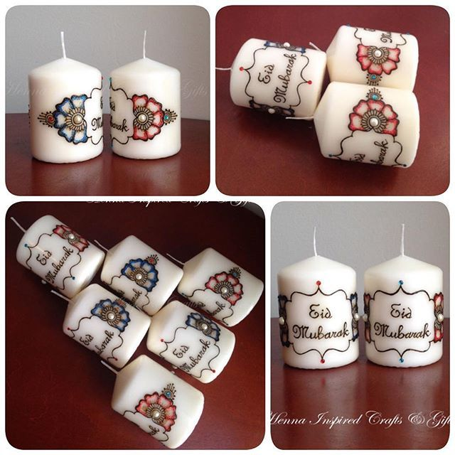 This is what I made yesterday for my #etsyorder for #eidmubarak #candles   #eid #eidmubarak #eid2016 #eidgift #eidgifts #eidcandles #eide #eiddecor #eiddecorations #eidcollection #eidgiftideas #giftideas #eidgiftset #giftset #shoplocal #mississauga #toronto #canada #madebyorder #uniquegifts #ramadandecor #ramadan #ramadandecorations #eidgiftshopping #islamicdecor #decorativecandles