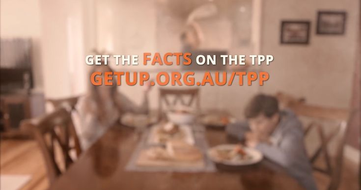 The Ad the Australian Gov doesn't want you to see#auspol #NOTPP