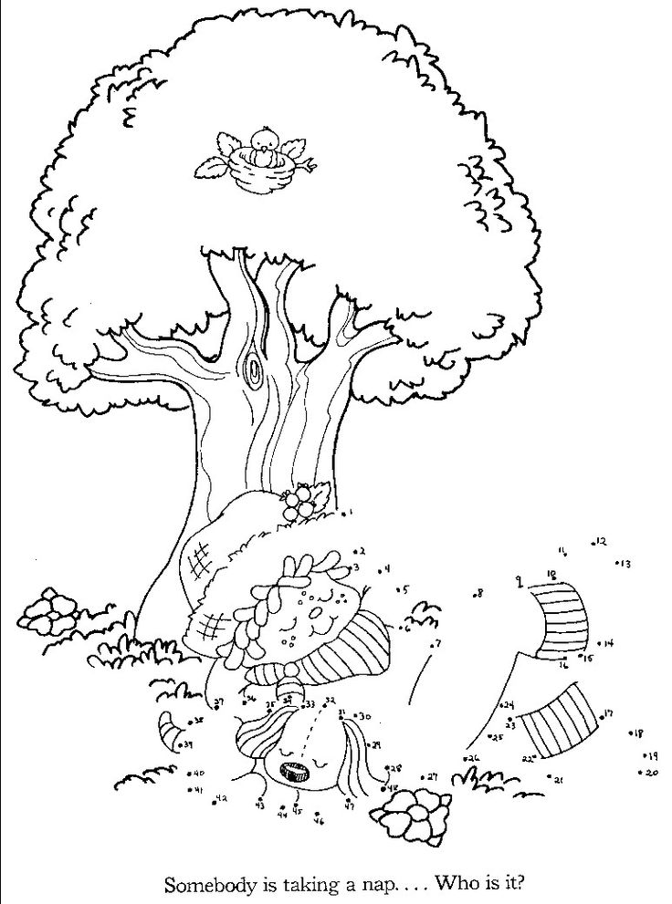 1000 images about strawberry shortcake on pinterest for Ramona quimby coloring pages
