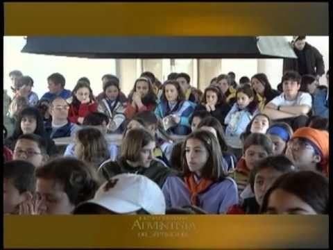 ¿Quienes son los Adventistas del Séptimo Día? - YouTube