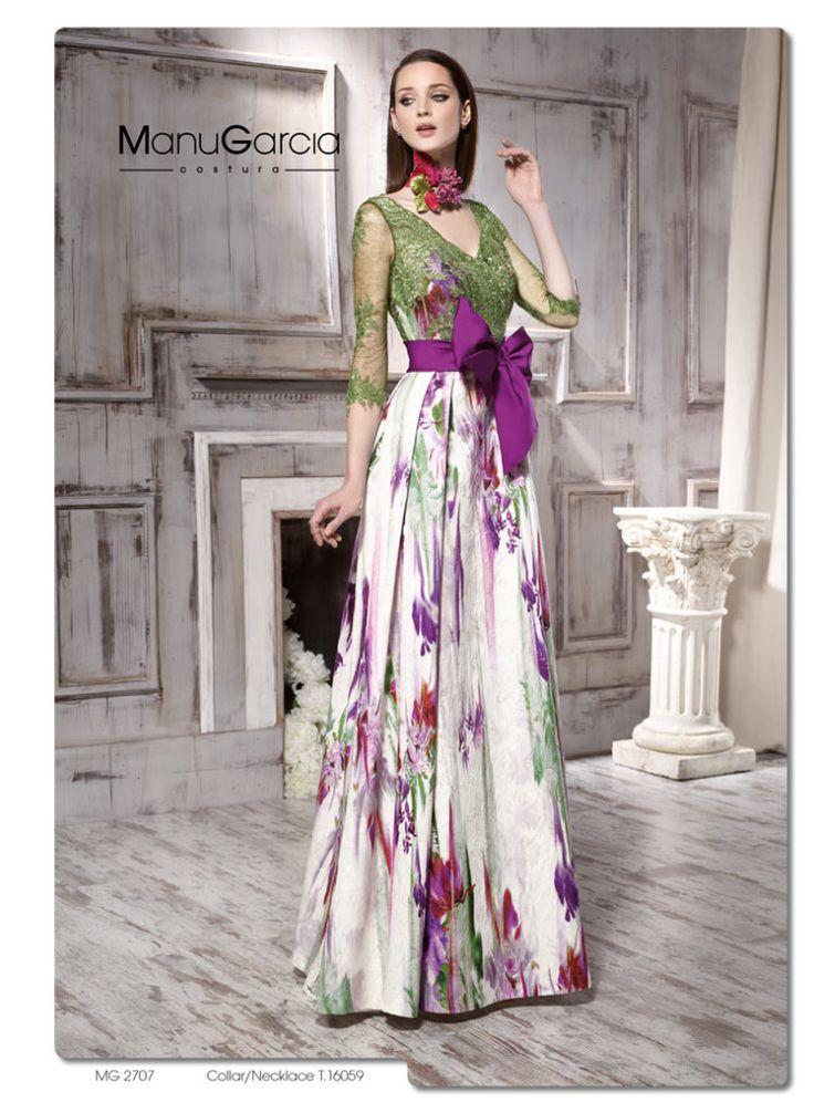 Conviértete en la protagonista de una boda de tarde con estos diseños de Manu García #Entrebastidores #BlogHigarNovias http://blog.higarnovias.com/2015/09/29/boda-de-tarde-con-estos-disenos-de-manu-garcia/