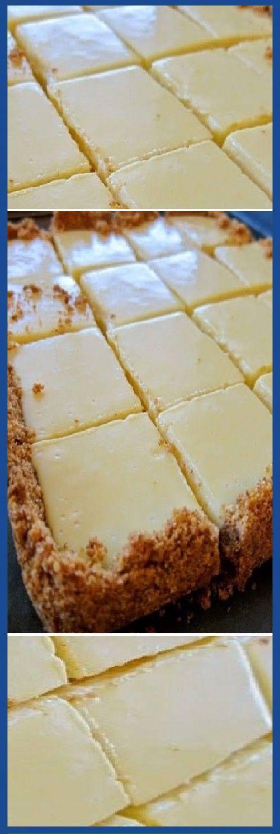 Realiza CUADROS CREMOSOS DE LIMÓN! #cuadros #limón #dulces #cuadrados #cremositos #panfrances #pain #bread #breadrecipes #パン #хлеб #brot #pane #crema #relleno #losmejores #cremas #rellenos #cakes #pan #panfrances #panettone #panes #pantone #pan #recetas #recipe #casero #torta #tartas #pastel #nestlecocina #bizcocho #bizcochuelo #tasty #cocina #chocolate Si te gusta dinos HOLA y dale a Me Gusta MIREN