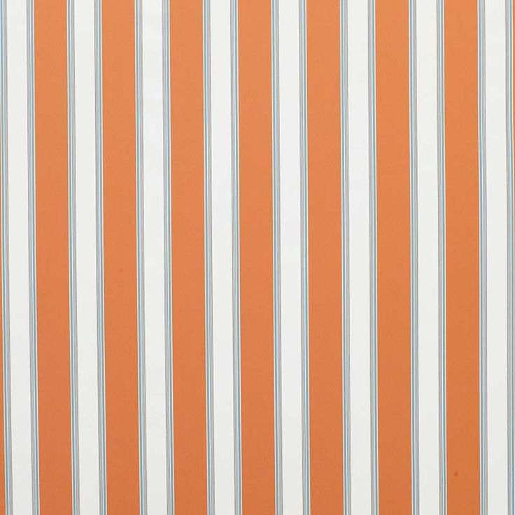 Warwick Fabrics : WAIKIKI, Colour CALIPPO