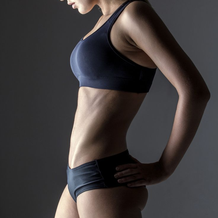 220 best Booty shapers images on Pinterest   Exercise ...