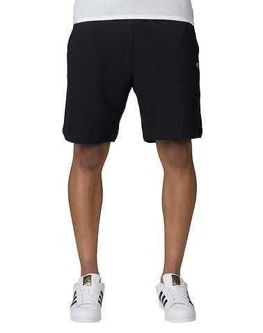 #FashionVault #diamond supply company #Men #Activewear - Check this : DIAMOND SUPPLY COMPANYENS Black Clothing / Athletic Shorts for $49.99 USD
