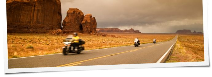 The Three Sisters (AKA The Twisted Sisters)- Ranch Roads 335, 336,337a | Texas Motorcycle Roads and Rides | MotorcycleRoads.com