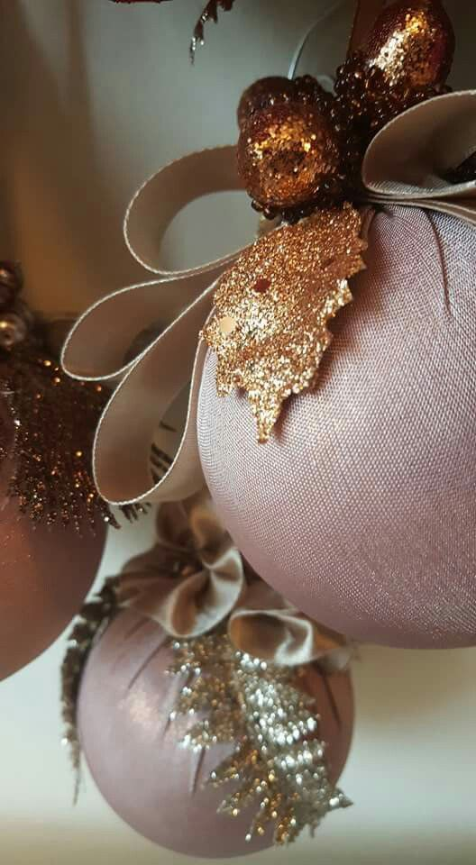 Chistmas decoration.... ornaments 2016