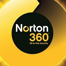 Get free antivirus protection with Norton 360 :http://www.nortonantivirussupportnumbers.com/blog/get-free-antivirus-protection-with-norton-360/