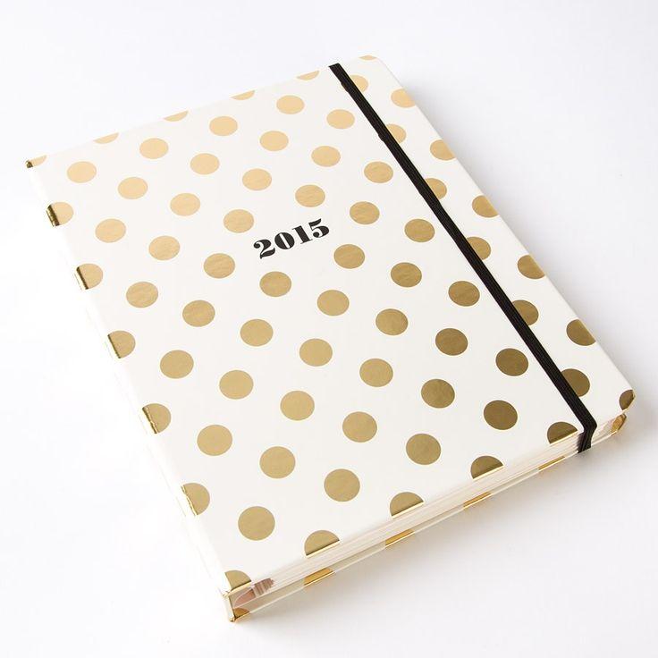 The 25+ best Weekly agenda ideas on Pinterest Agenda printable - weekly agenda