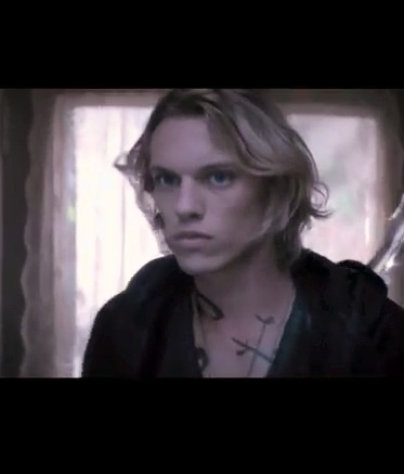 109 best images about Jace Herondale on Pinterest ...