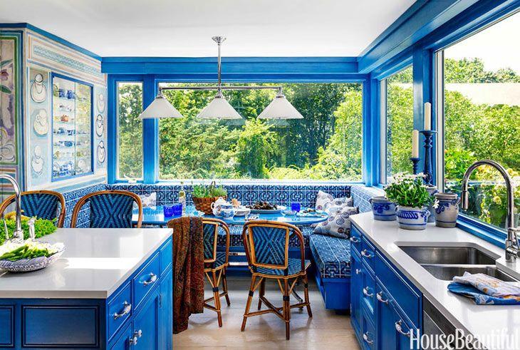 http://interiorizm.com/bright-blue-kitchen