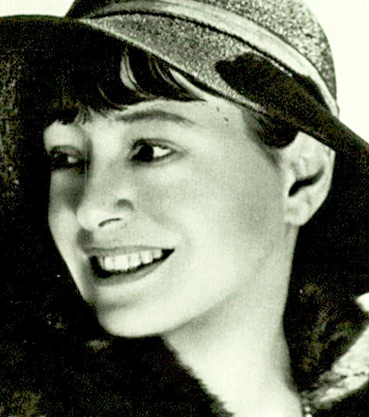 120 best Dorothy Parker images on Pinterest Dorothy parker - resume dorothy parker