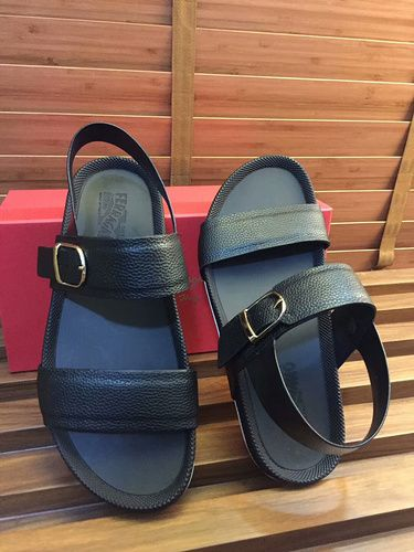 e833b2cd73ce Ferragamo New Men Flip Flop 38-45  55-10049800 Whatsapp 86 17097508495