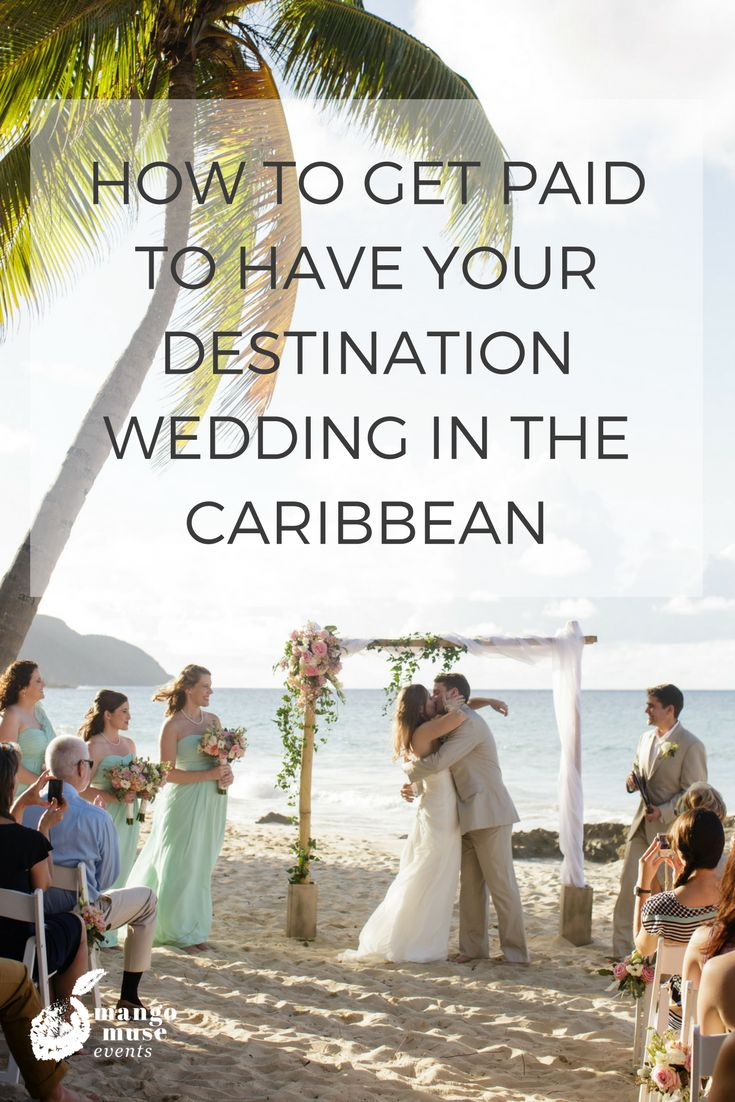 68 best caribbean destination wedding images on pinterest for Destination weddings in the caribbean