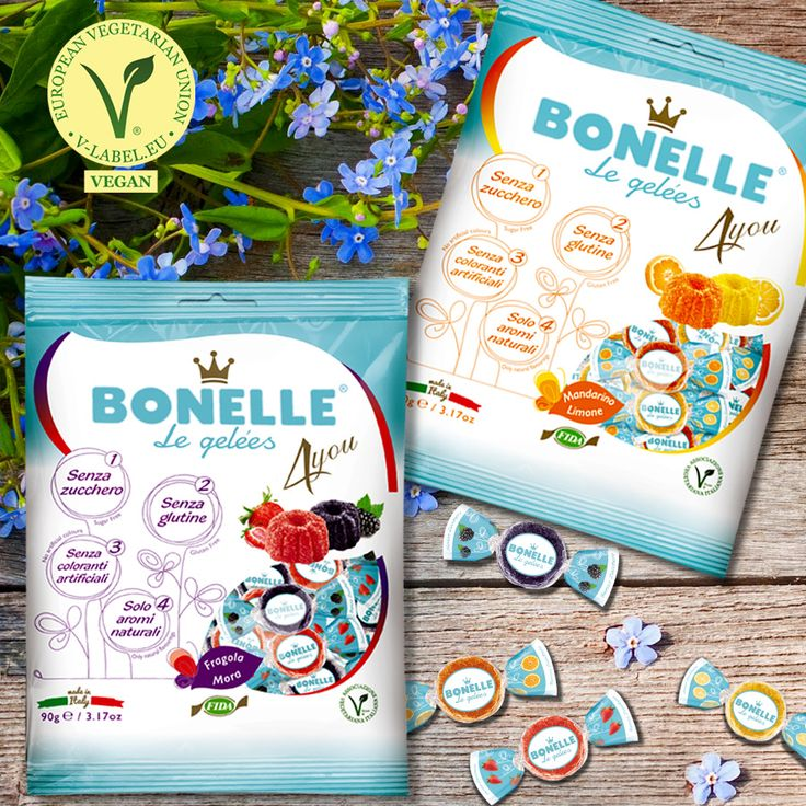 #flower #flowerpower #4you #bonelle4you #senzazucchero #sugarfree ##estate #estate2016 #summer #summer2016 #lebonellegelees #caramelle #caramella #candy #candies #food #foodies #foodie #foodporn #gelatine #gelatina #vegan #vegetariano #vegano #vegansummer #glutenfree #senzaglutine #vogliadimare #beach #mare #spiaggia #spiagge #sweet #moments #top