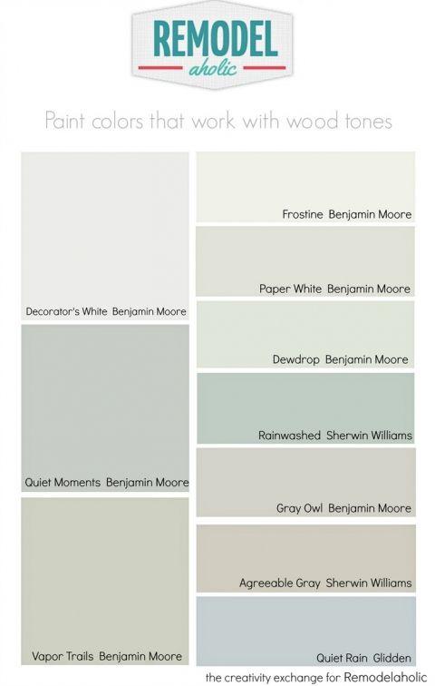 Bedroom Paint Ideas Wood Trim top 25+ best painting wood trim ideas on pinterest | painting trim