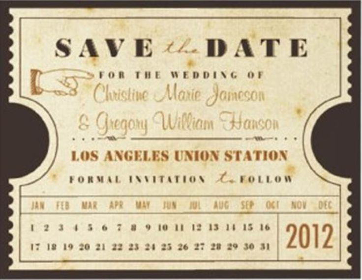 Best 25+ Create invitations online ideas on Pinterest Make photo - vintage invitation template
