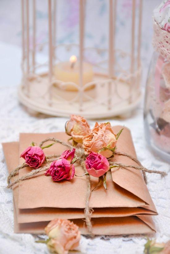 Steel Magnolias & Sweet Tea: Photo